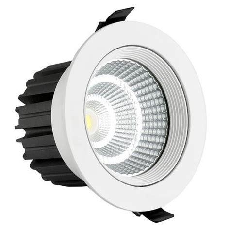 led spot light led spotlighting lighting ideas