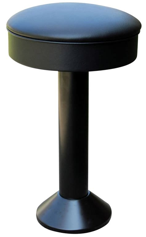 Floor Mounted Bar Stools by Counter Stool 6050 303 Mounted Bar Stools Mounted