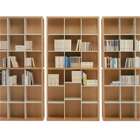 librerie sketchup tani moto de objets bim gratuits pour archicad
