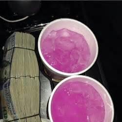 Fashion dope drugs blunt bong lil wayne rich money pink purple lil