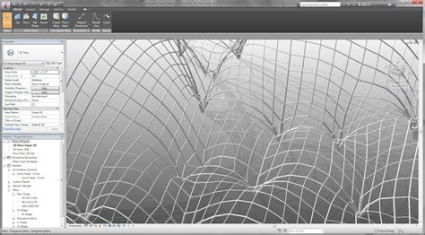 surface pattern revit download the proving ground by nathan miller revit api divided