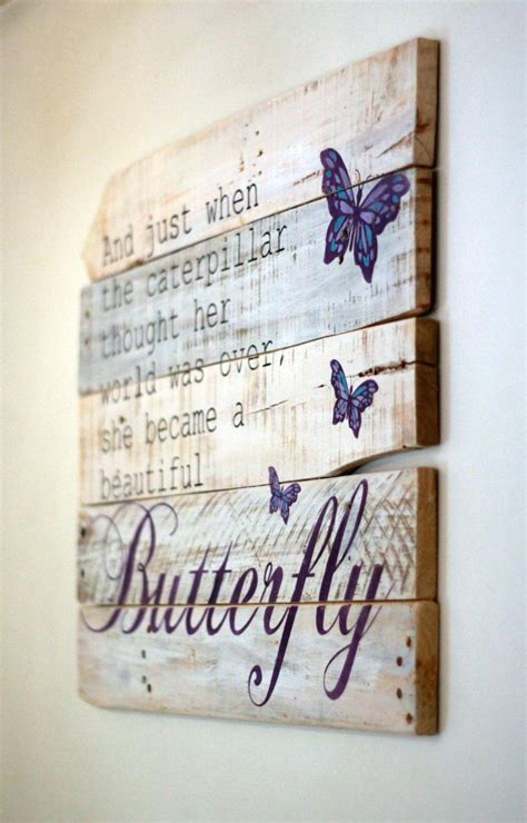 wood wall quotes 20 top wooden wall quotes wall ideas