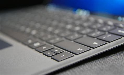Surface Pro 4 2017 Keyboard Laser Products Industries