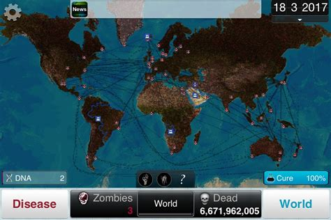 plague inc full version apk ios plague inc cracked apk