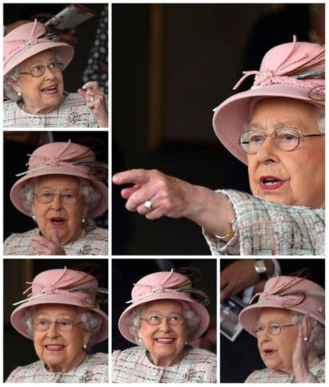 queen elizabeth ii 7 facts on her 91st birthday fortune 17 best images about queen elizabeth ii on pinterest