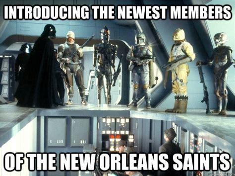 Saints Memes - new orleans saints memes memes