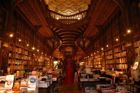 libreria cinema le pi 249 biblioteche e librerie mondo viste al