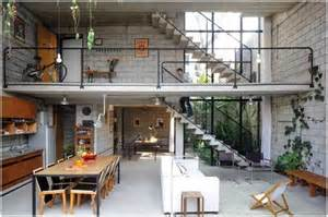 floors to your home how to add mezzanine floors to your home