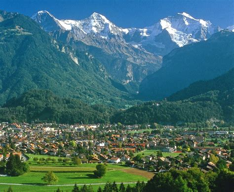 swiss alps honeymoon registry honeymoon destinations honeymoon