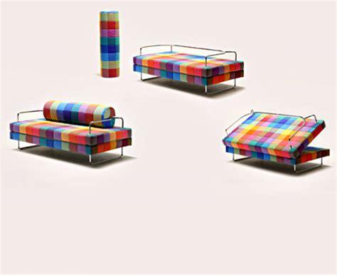 biesse divani prezzi blitz biesse divani divani letto livingcorriere