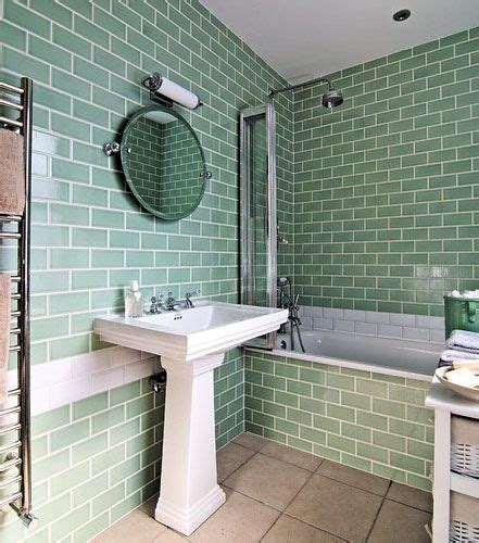 edwardian bathroom ideas 17 best images about bathroom ideas on
