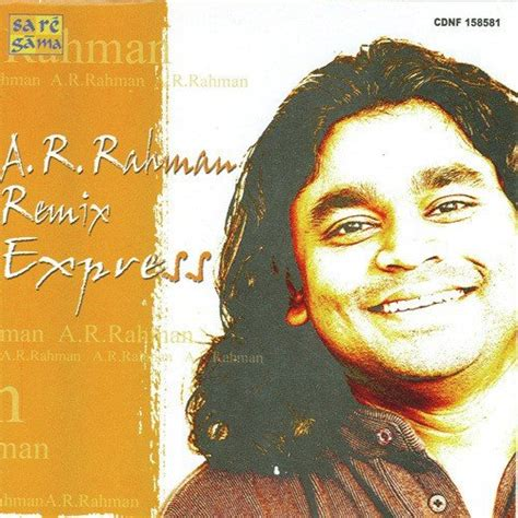 download ar rahman mp3 collection ar rahman instrumental tamil collection free download