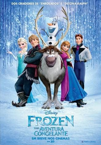 frozen 2 film online anschauen frozen uma aventura congelante filme 2013 adorocinema