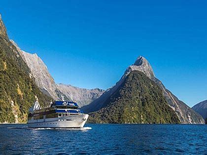 boat tour zeeland nieuw zeeland tours overzicht