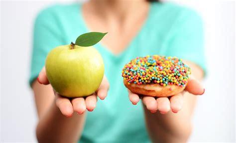 alimentos prohibidos dieta diabetes alimentos prohibidos y alimentos permitidos