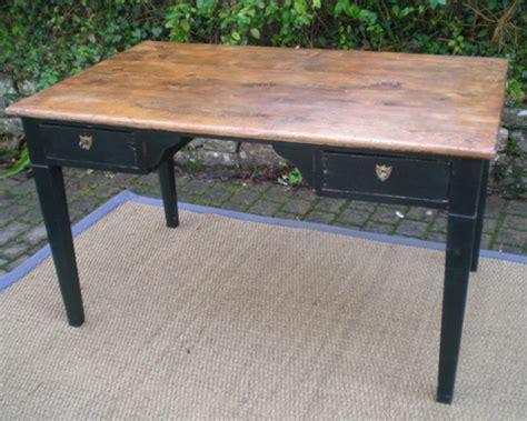 bureau d 馗olier ancien en bois bureau bois ancien mzaol com