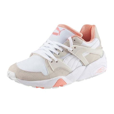 s sneakers trinomic blaze filtered sneakers white 180 s shoes