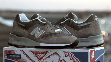 Harga New Balance 576 Made In new balance store skowhegan maine philly diet doctor dr