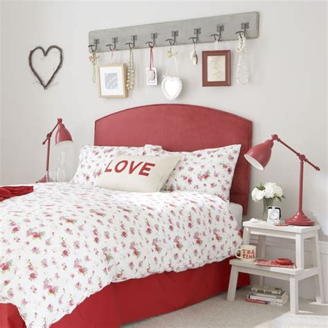 shabby chic teenage girls bedroom ideas housetohome co uk
