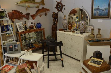 home decor stores in florida 100 home decor stores melbourne fl furniture store