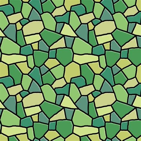 Repeating Pattern En Français | repeating patterns on behance