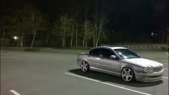 Jaguar X Type Forum Back With 19x8 5 Jaguar Quot Custom Quot Wheels Jaguar Forums