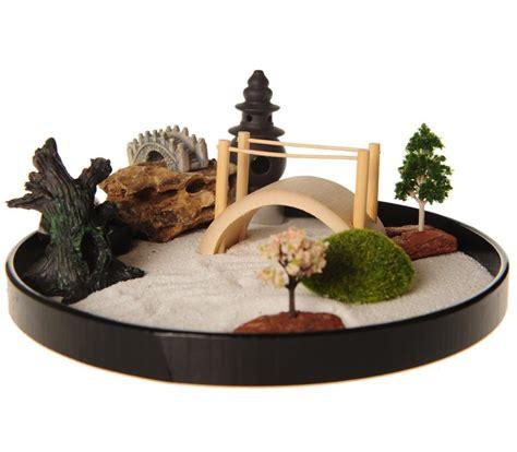 mini zen rock garden mini zen garden find your inner peace with desktop zen