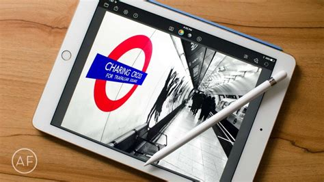 6 apple pencil apps for that don t draw