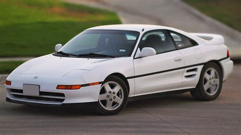 free service manuals online 2003 toyota mr2 parental controls toyota mr2 wikipedia