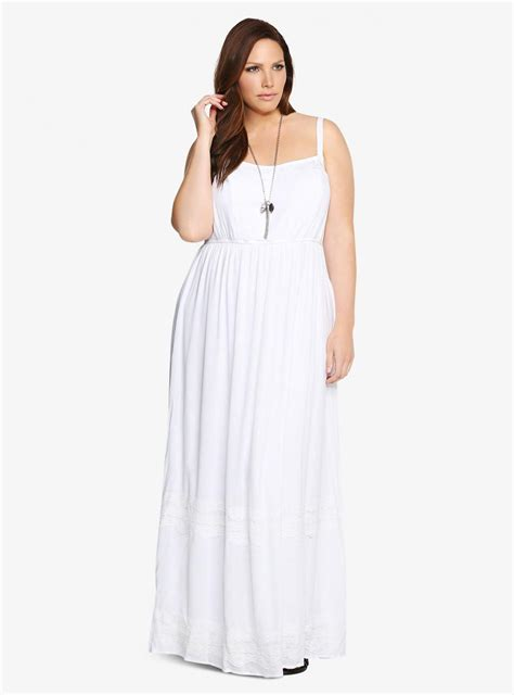 white maxi dress plus size amazing white maxi dress plus size 77 about remodel