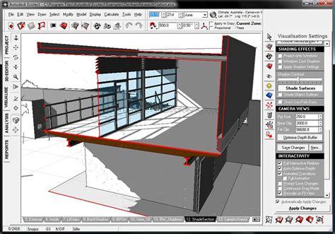 principles of building program design up encyclopaedia of personal books digital architecture autodesk announces ecotect analysis