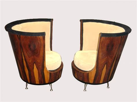 art deco furniture designers general information about art deco furniture art deco design