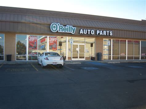 l parts store near me o reilly auto parts coupons near me in lewiston 8coupons