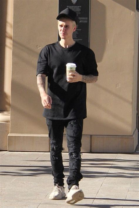 adidas yeezy boost    cheap adidas shoes justin bieber outfits justin bieber style
