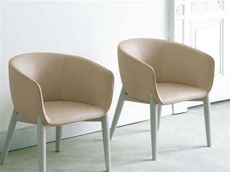 Upholstered Chair Covers Upholstered Chair With Removable Cover Lulea By Living