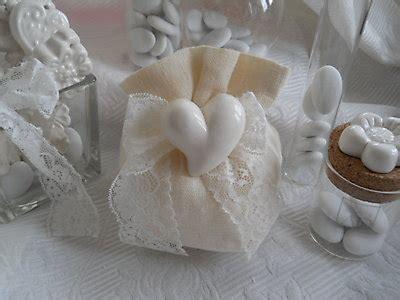 fiori per bomboniere vendita on line bomboniere il fiore