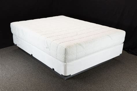 jamison mattress paradise collection a jamison bedding mattress collection