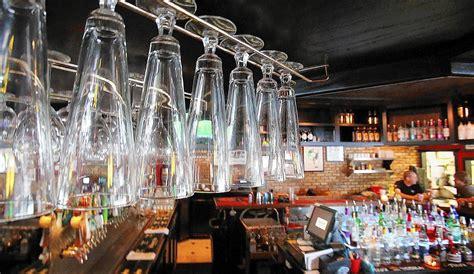 Top Bars In Orlando by Best Neighborhood Bars In And Near Orlando Orlando Sentinel