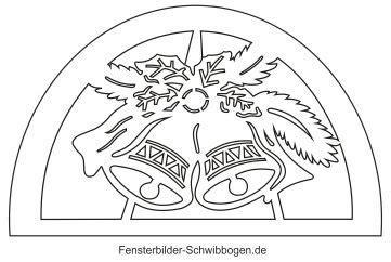 Kostenlose Vorlage Schwibbogen Drei Kostenlose Schwibbogen Vorlagen Zum Selber Basteln Fensterbilder Schwibbogen