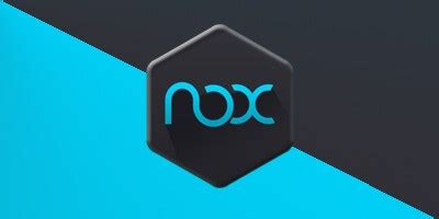 android app player nox android emulator to play pok 233 mon go on your pc android legend