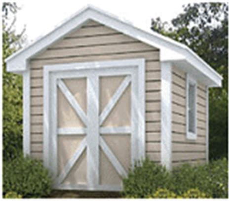 shed building plans software trony