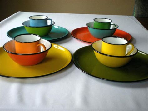 dinnerware colorful dinnerware sets colorful corelle