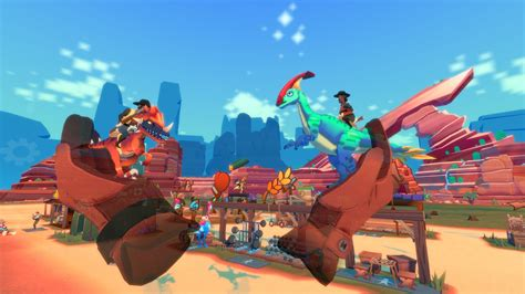 dino frontier ps playstation  game profile news reviews  screenshots