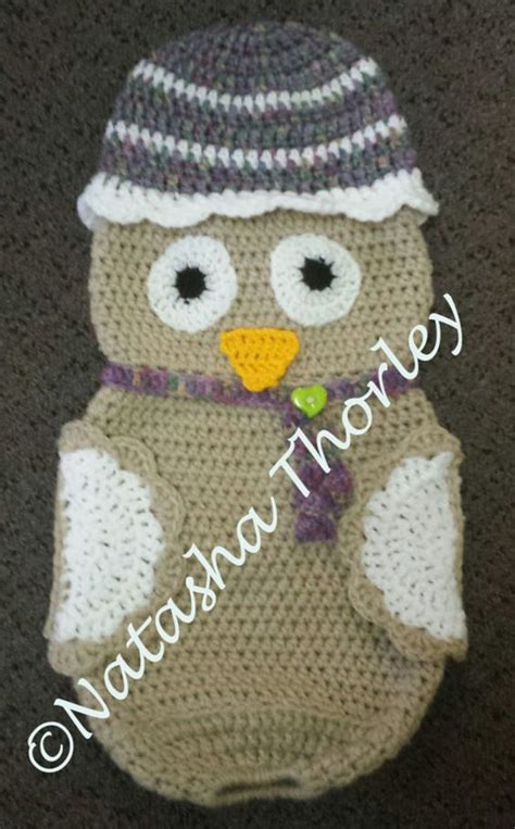 Crochet Pattern For Trash Bag Holder | crochet pattern for trash bag holder squareone for