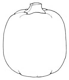 black and white pumpkin clip art clipart best