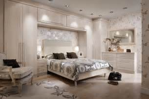 spacemaker bedrooms amalfi spacemaker bedrooms