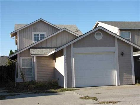 4226 w day pl kennewick washington 99336 foreclosed