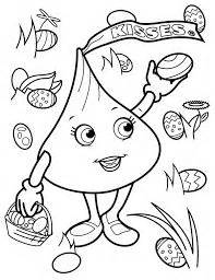 hershey coloring pages printable image result for hershey kiss coloring pages carnival