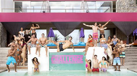the challenge free the challenge free agents pre cap crasstalk