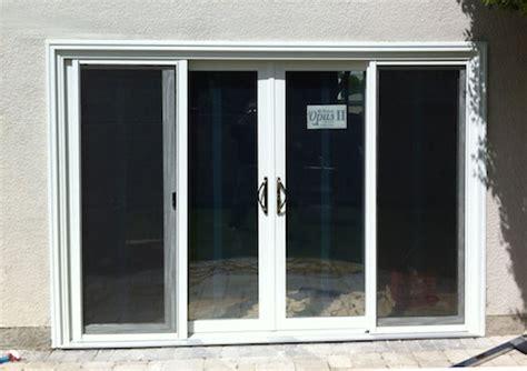 patio doors winnipeg winnipeg patio door installation repair